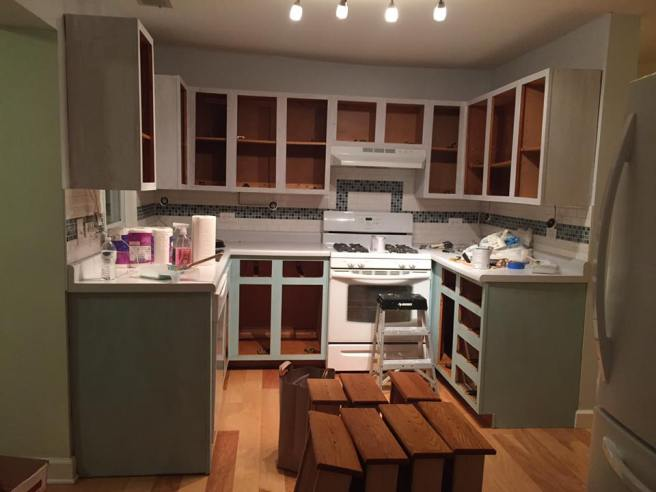 KooKitchen_Progress