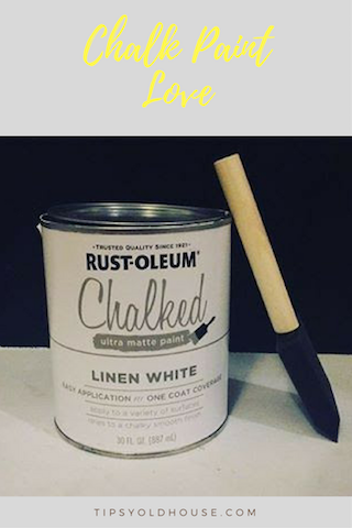 Tipsy_ChalkPaint