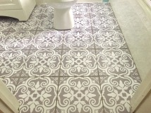 TipsyHouse_BathroomFloor1