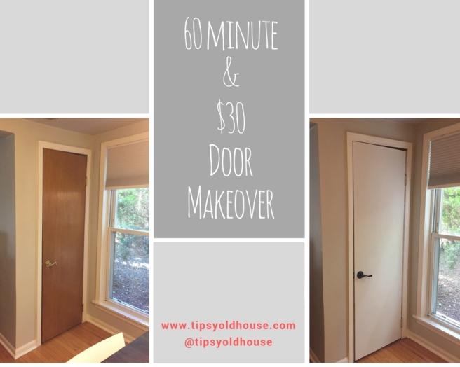 DoorMakeover
