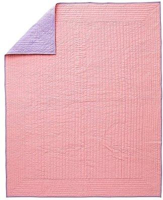 LandofNod_Pink