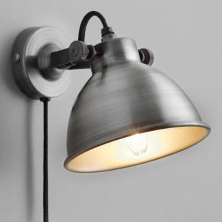WorldMarket_Sconce